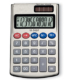 12 digits gift calculator, cute calculator NS-388