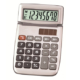 8 digit Electronic Calculator for Promotion NS-380V
