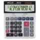 Calculator Factory Large Display Calculator NS-311