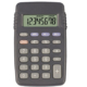 Calculator Pocket NS-850