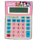 Cartoon Printing Promotion Calculator NS-219-02
