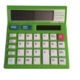 Cheap Check & Correct Calculator CT-512