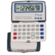 Hand Held Calculator NS-802