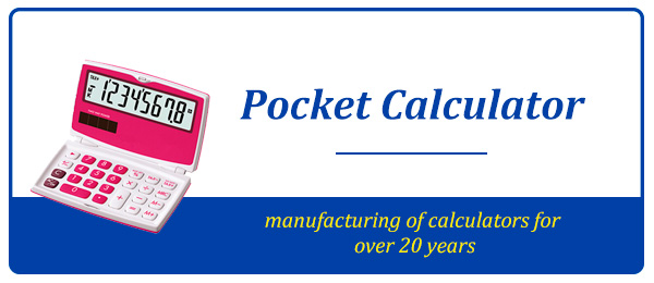 Pocket-Calculator-NEWSUNDA