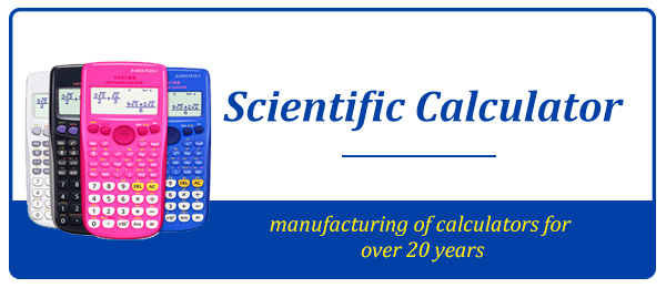 Scientific-Calculator-NEWSUNDA