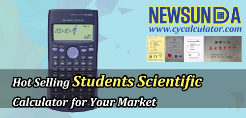 Hot-Selling-Students-Scientific-Calculator-for-Your-Market-NEWSUNDA